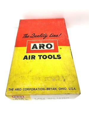USA NOS Retro Aro Geschäft Werkzeug Hänge Balancer Winde 7472 2.3kg Kapazität IN