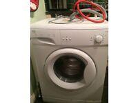 Swan Washing Machine