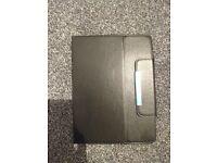"Brand New black 8"" Inch tablet case"