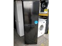 Candy Fridge Freezer *Ex-Display* (12 Month Warranty)