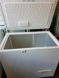 Chest freezer nice n clean free delivery