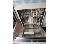 brand new ariston dishwasher £120.00 ovno contact barry for more details on 07593862456