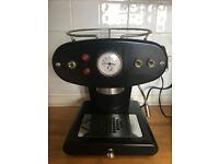 Espresso Machine (Francis Francis Illy)