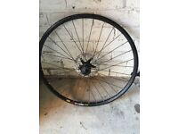 Mavic 317 wheels for sale
