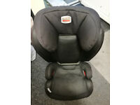 Britax Isofix Kids Car Seat
