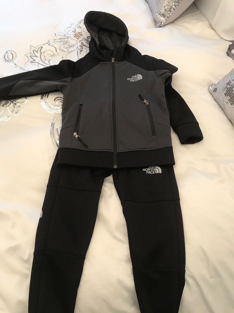 2ce1a3c4bba Boys clothes bundle age 7-8 | in Stirling | Gumtree