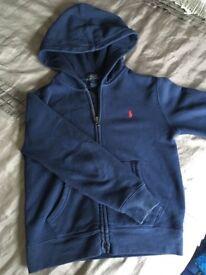 Boys age 6-7 clothes ( autum/ winter)