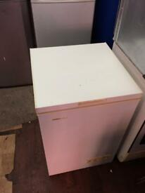 A Deep freezer for sale