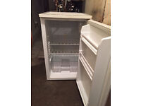 MATSUI Table Size Just Fridge Fully Working with 90 Days Warranty