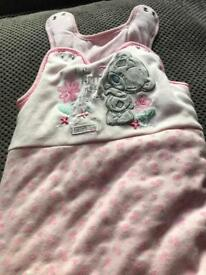 Baby grow 3-6 months