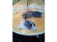 Taylormade M1 Driver NEW £230
