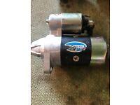 Starter-motor S114-651A 12v