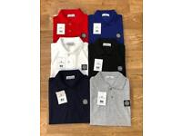 (KING OZY) Wholesale Massive Range Tracksuits Jumper Polos!!