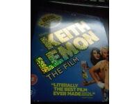 keith lemon the film 2012