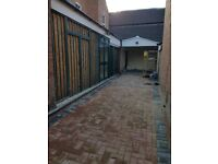 2 BED FLAT TO LET (NO DSS NO BENEFITS) MUST SEE £600pm