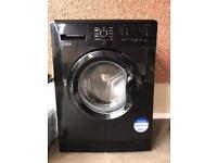 Faulty Washing Machine (Spares or Repair)