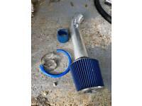 HONDA CIVIC AIR INDUCTION FILTER KIT 96-00 MODELS