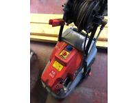 Ehrle kd823 power washer