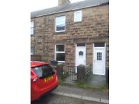 2/3 bed terraced house in Two Dales