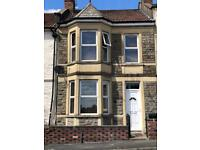 3 Bedroom House available to rent now in St. George Bristol, £1,100 per month