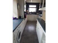 magnet kitchen for sale including oven hob, fridge and freezer,and dishwasher