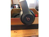 Beats Studio 3 Wireless Special Edition