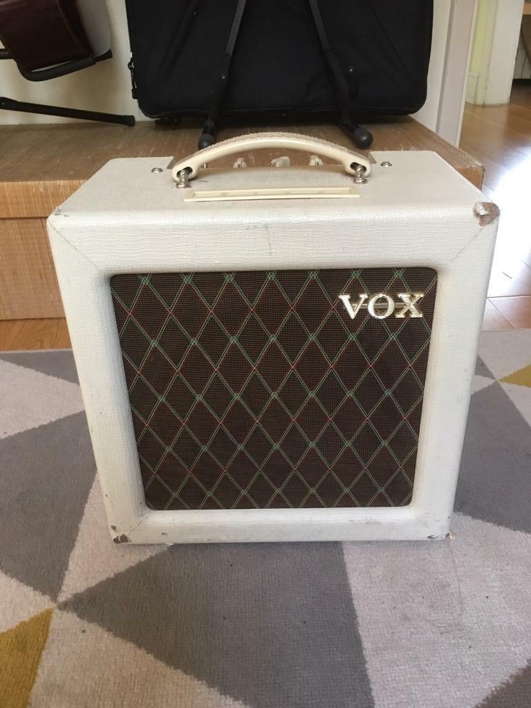 VOX ac4 | in Wimbledon, London | Gumtree