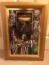 Newcastle picture