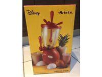 Disney Smoothie Maker