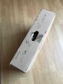DELL PC Monitor - model E2016H (new in sealed box)