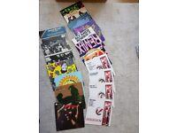 Funk / Soul Vinyl for Sale
