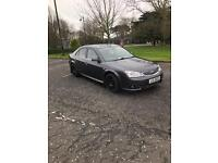 2006 Ford Mondeo st 2.2tdci 155bhp