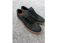Mens Timberland trainers size 8.5