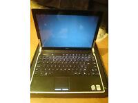 DELL STUDIO XPS 1340 – 13.3 inch laptop