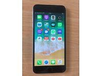 iPhone 6 Plus 16GB Unlock