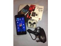 Nokia Lumia 550 unlocked £55