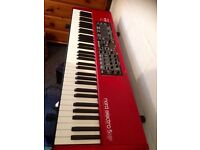 Nord Electro 5 HP - Brand new in Box with 3 year warrenty