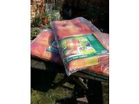 garden chair cushions 4