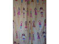 Childrens Next Curtains