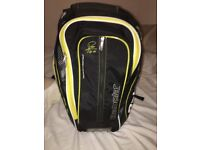 Babolat Aero Pro Backpack