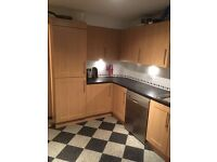 Double room for rent Bannermill, Aberdeen