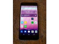 Google Huawei Nexus 6P - Brand New Battery