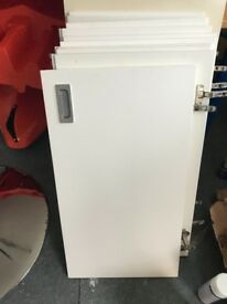 Cupboard Doors- Free!