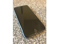 iPhone 6 - 64GB Space Grey