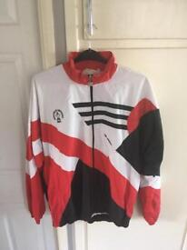 Sheffield United jacket