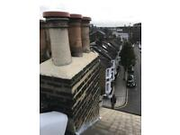 Labourer roofer wanted