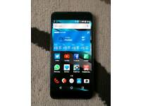Vodafone smart platinum 7 Mobile