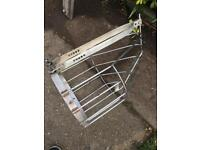Boat outboard engine propeller guard