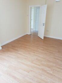 2 Bedroom Flat in Shinfield