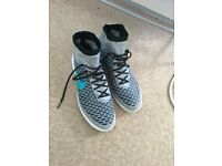 Nike magista shoes